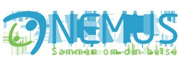 Helsegruppen NEMUS