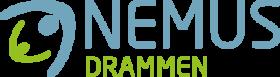 NEMUS-logo_Drammen