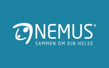 nemus logo